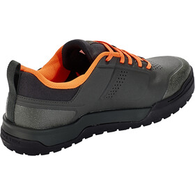 adidas Five Ten Impact Pro MTB Schoenen Heren, legend earth/signal orange/core black